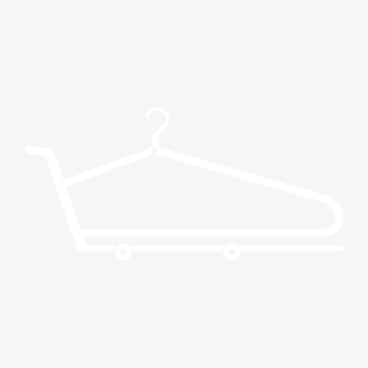 548bdd82 Sell old clothes online for men in India | Buy mens clothes at Kiabza