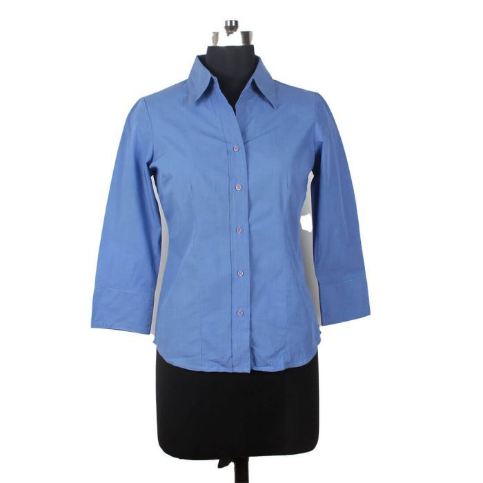 Austin Reed Blouses Image Of Blouse And Pocket
