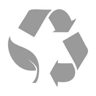 pre-owned_reduces_carbon_footprints