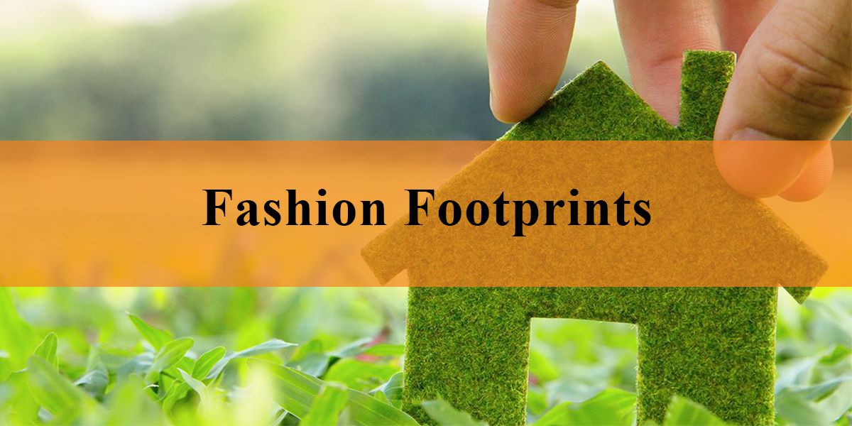 Fashion_Footprints
