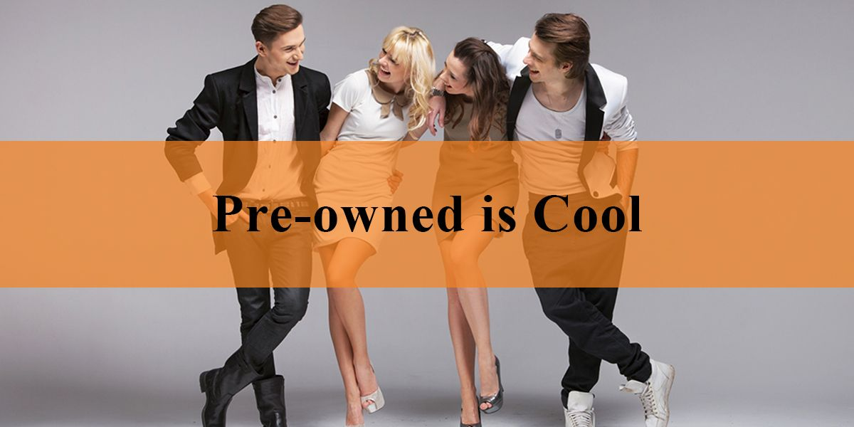 Pre_Owned_is_cool